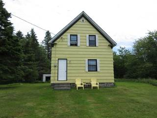 Single Family for sale in 6664 HWY-308, Yarmouth County, Nova Scotia