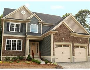 Single Family for sale in 401 Cushman Road, Greater North Attleborough Center, MA, 02760