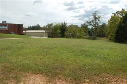 Commercial for sale in 3351 Hickory Boulevard Parcel 3, Hudson, NC, 28638