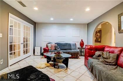 Residential Property for sale in 88 La Rue Pl, Atlanta, GA, 30327