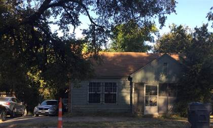 Residential Property for sale in 1432 S Denley Drive, Dallas, TX, 75216