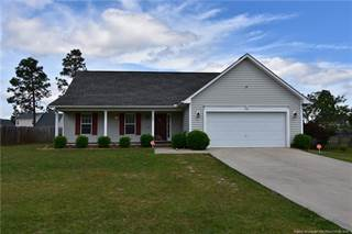 Houses & Apartments for Rent in Woodshire, NC from | Point2