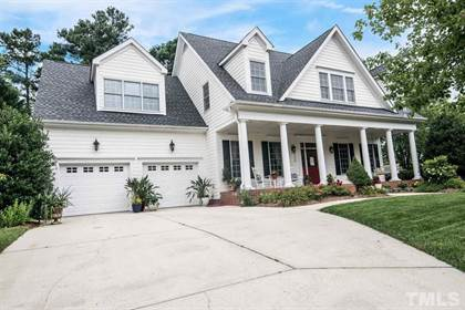 Residential Property for sale in 200 Kennondale Court, Cary, NC, 27519