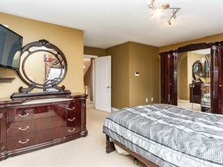 Residential Property for sale in 50 Ridgemore Cres, Brampton, Ontario