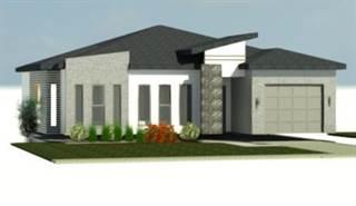 Single Family for sale in 403 Avenue E, Dallas, TX, 75203