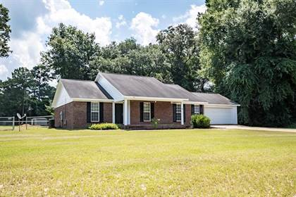 Residential Property for sale in 306 St Clair Drive, Leesburg, GA, 31763