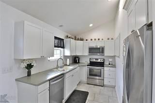 Multi-family Home for sale in 857 Peach Street, Abilene, TX, 79602