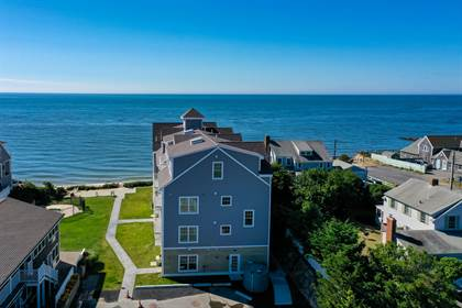 Residential Property for sale in 405 Old Wharf Road B202, Dennis Port, MA, 02639