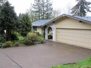 Single Family for sale in 2775 FILLMORE ST, Eugene, OR, 97405