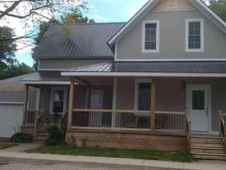 Residential Property for sale in 14 Gillies St, McNab - Braeside, Ontario