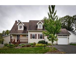 Townhouse for sale in 9 Haven Way 9, Ashland, MA, 01721