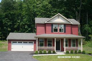 Single Family for sale in Lot 511 McKinley Avenue, East Stroudsburg, PA, 18301