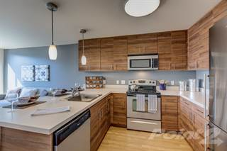 Apartment for rent in The Station At Othello Park, Seattle, WA, 98118