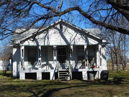 Residential Property for sale in 607 CAVAN Road, Duncanville, TX, 75116