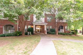 Chapel Hill, NC Condos For Sale: from $50,000 | Point2 Homes