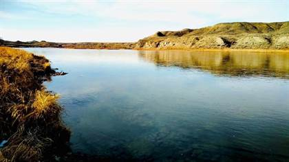 Farm And Agriculture for sale in Missouri River, MT, 59442