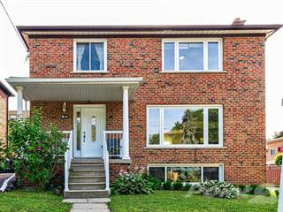 Residential Property for sale in 64 Stephen Dr, Toronto, Ontario