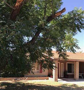 Residential Property for sale in 6607 W HIGHLAND Avenue, Phoenix, AZ, 85033