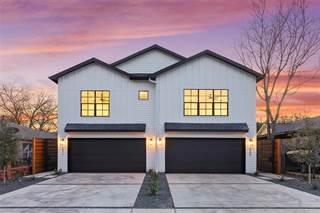 Duplex for sale in 1011 Grandview Avenue, Dallas, TX, 75223