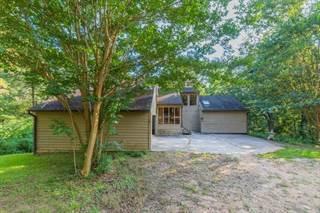 Single Family for sale in 365 CARROLL CHURCH Road, Lavonia, GA, 30553