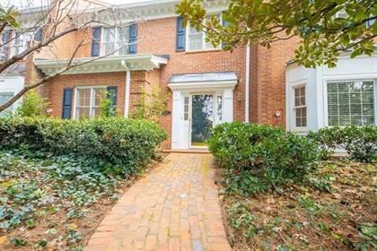Residential Property for rent in 5414 Trentham Court # 5414, Dunwoody, GA, 30338