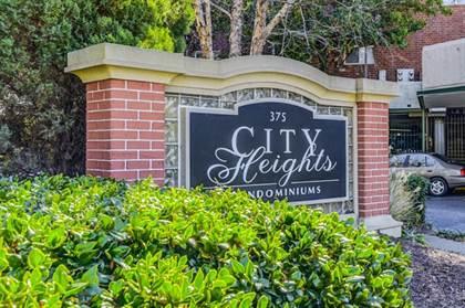 Residential for sale in 381 Ralph McGill Boulevard E, Atlanta, GA, 30312