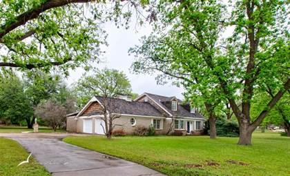 Residential Property for sale in 2517 Shoreline Drive, Abilene, TX, 79602