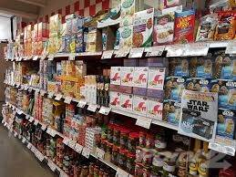 Comm/Ind for sale in Convenience Store -Toronto, Toronto, Ontario