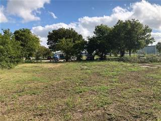 Comm/Ind for sale in 401 Easy Drive, Mansfield, TX, 76063