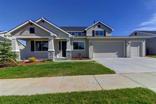 Single Family for sale in 5334 W Lesina St., Greater Star, ID, 83646