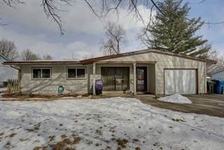 Single Family for sale in 1902 COUNTRY SQUIRE Drive, Urbana, IL, 61802