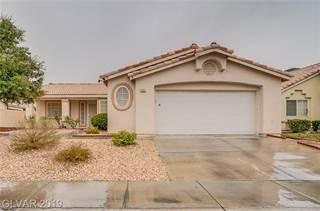 Single Family for sale in 5801 SUNNY ORCHARD Lane, Las Vegas, NV, 89110