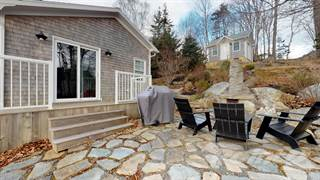Residential Property for sale in 7576 Hwy 3, Summerville Centre, Nova Scotia, B0T 1T0