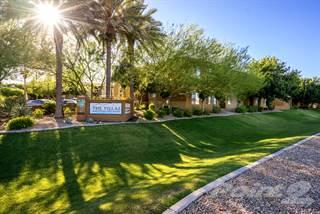 Apartment for rent in Villas At Mountain Vista Ranch - 1 Bed 1 Bath, Surprise, AZ, 85374