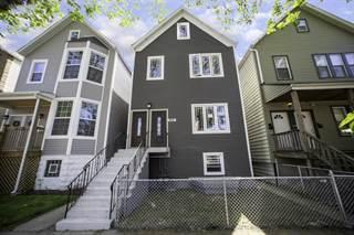 Multi-family Home for sale in 4843 South Union Avenue, Chicago, IL, 60609