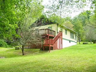 Single Family for sale in 100 Edelweiss Ct, Paupack, PA, 18451