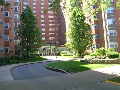 Residential Property for sale in 4960 North Marine Drive 1415, Chicago, IL, 60640