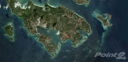Lots And Land for sale in Culebra, Culebra, PR, 00775