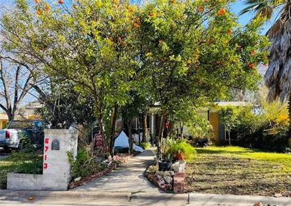 Residential Property for sale in 6713 Dubuque LN, Austin, TX, 78723