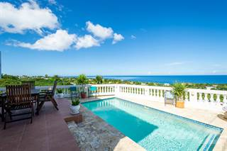 Residential Property for sale in 1 Sector Vereno Oceanview, Rincon, PR, 00677