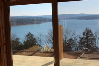 Single Family for sale in 4656 State Highway H 14, Lampe, MO, 65681