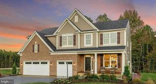 Single Family for sale in ASPEN HIGHLANDS DRIVE- WASHINGTON, Spotsylvania, VA, 22551