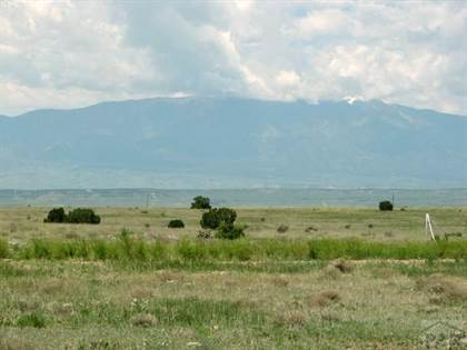 Lots And Land for sale in Lot 29 Turkey Ridge Rd, Walsenburg, CO, 81089
