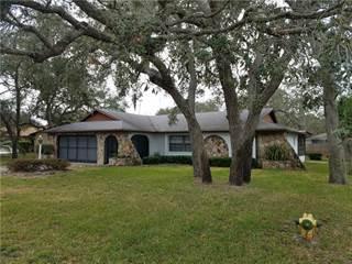 Single Family for sale in 8457 VICKSBURG ROAD, Spring Hill, FL, 34608