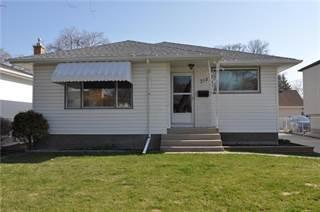 Single Family for sale in 713 Government AVE, Winnipeg, Manitoba, R2K1X5