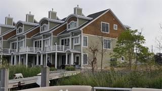 Condo for sale in 167 Joslin Cove Drive, Manistee, MI, 49660