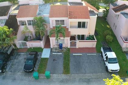 Residential Property for sale in 6473 SW 128th Ct 6473, Miami, FL, 33183