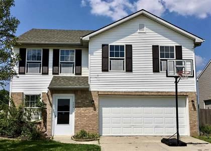 Residential Property for sale in 226 El Dorado Trl W Trail, Fort Wayne, IN, 46825