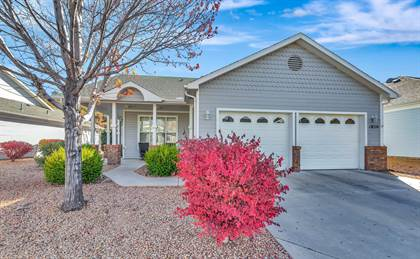 Residential Property for sale in 1820 E Mulberry, Prescott Valley, AZ, 86314
