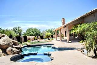 Astonishing Single Family Homes For Rent In Dc Ranch Az Point2 Homes Download Free Architecture Designs Terstmadebymaigaardcom